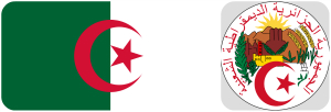 algeria_engineering_jobs_recruitment_africa