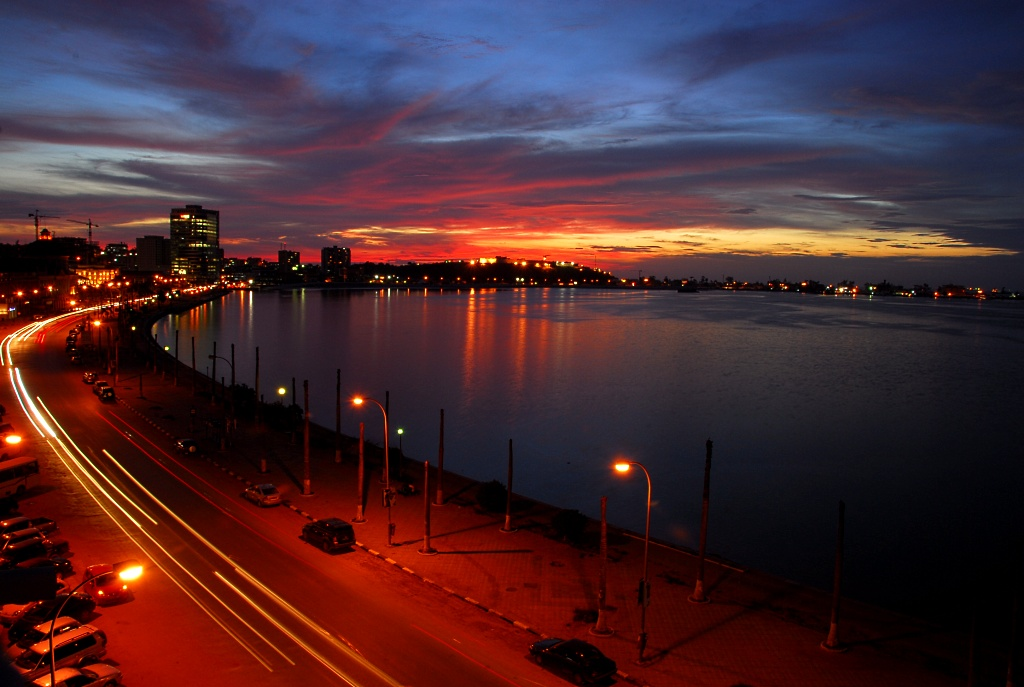 luanda_by_night_2 (1)