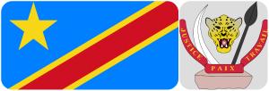 democratic_republic of congo